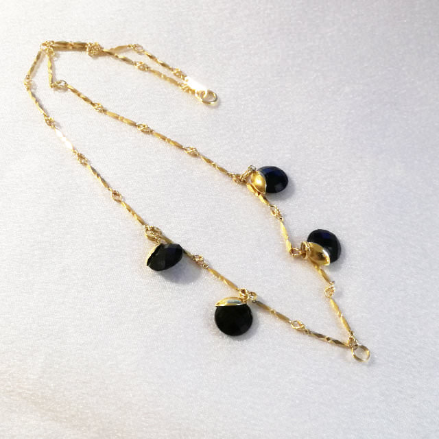 R310006-earring-k18-before.jpg
