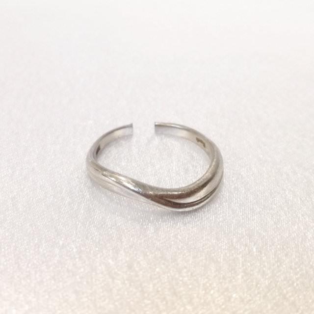 S310014-ring-pt-before.jpg
