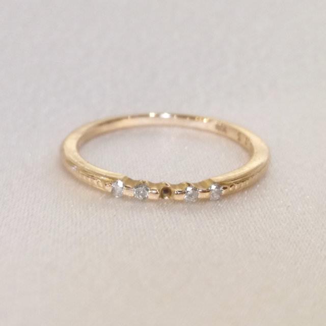 S310023-ring-before.jpg