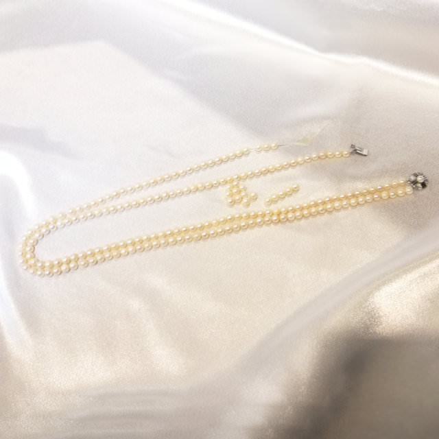 S310026-necklace-before.jpg