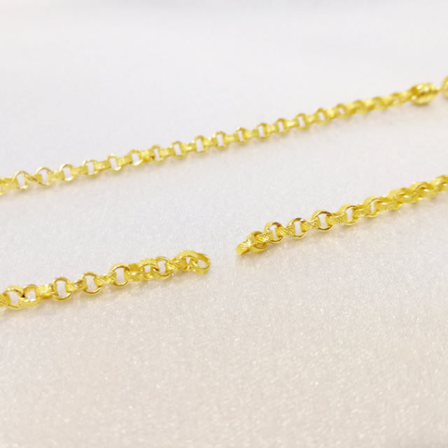 S310030-necklace-k22-before.jpg