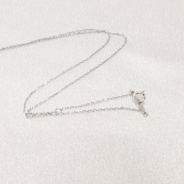 S310031-chain-necklace-after.jpg