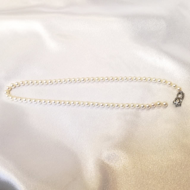 S310034-necklace-sv-before.jpg
