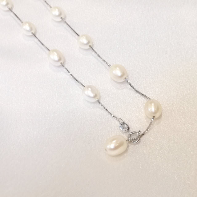 S310037-necklace-sv-after.jpg