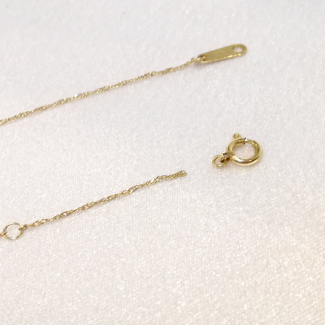 S310038-necklace-k18-before.jpg