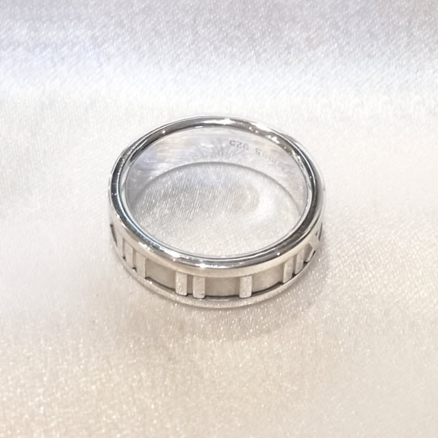 S310040-ring-sv-after.jpg