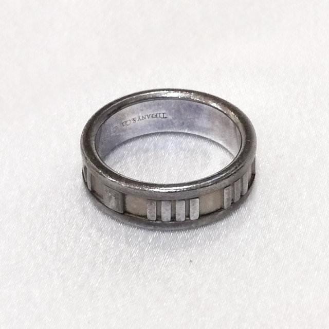 S310040-ring-sv-before.jpg