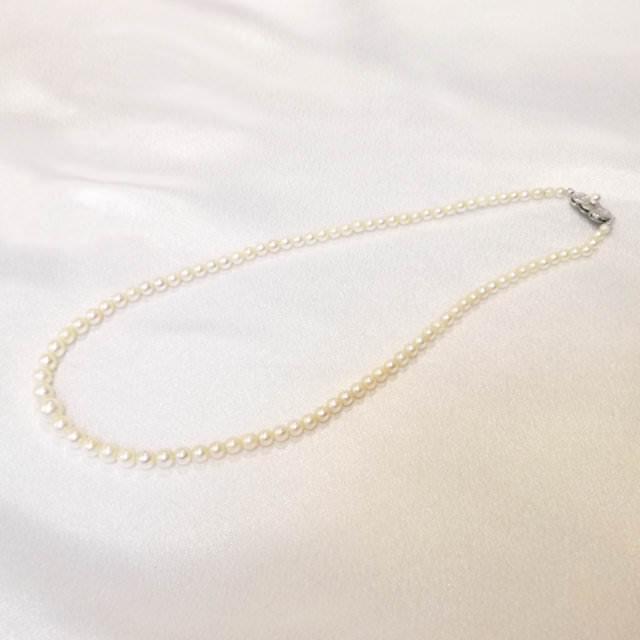 S310041-necklace-sv-after.jpg