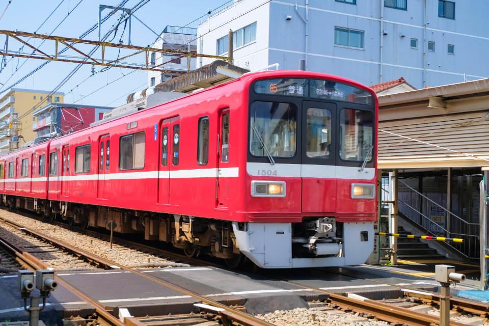 【東京・神奈川】京急沿線のおすすめ観光・デートスポット20選