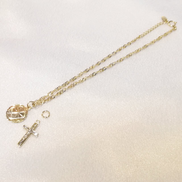 S310045-necklace-k10-before.jpg