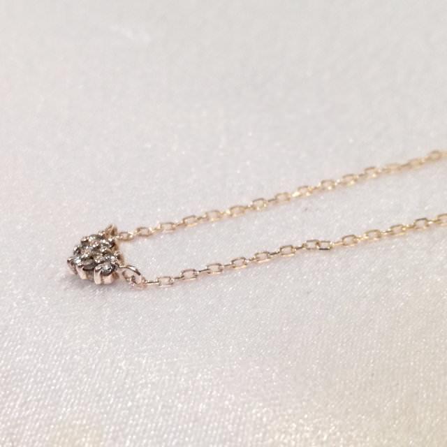 S310050-necklace-k10-after.jpg