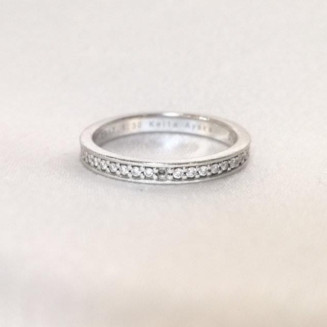 S310062-ring-pt900-before.jpg