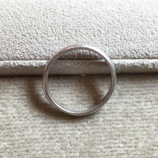 S310065-ring-pt1000-before.jpg