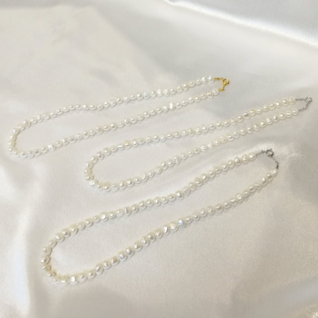 S310067-necklace-sv-after.jpg