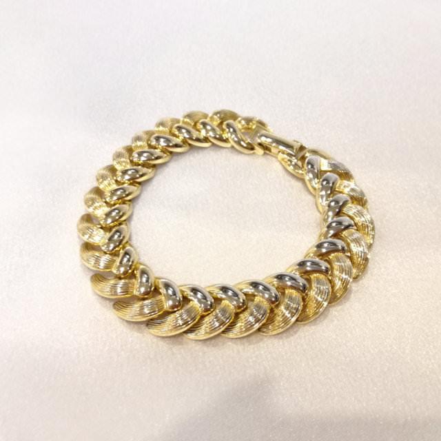 S310068-bracelet-after.jpg