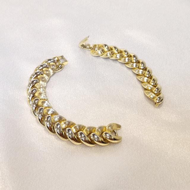 S310068-bracelet-before.jpg