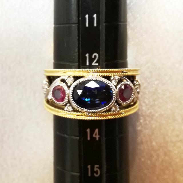 S310077-ring-k18yg-pt900-before.jpg