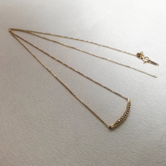 S310089-necklace-k18-before.jpg