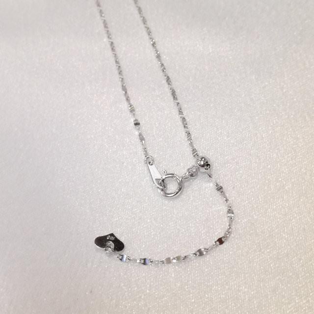 S310090-necklace-k10wg-after.jpg