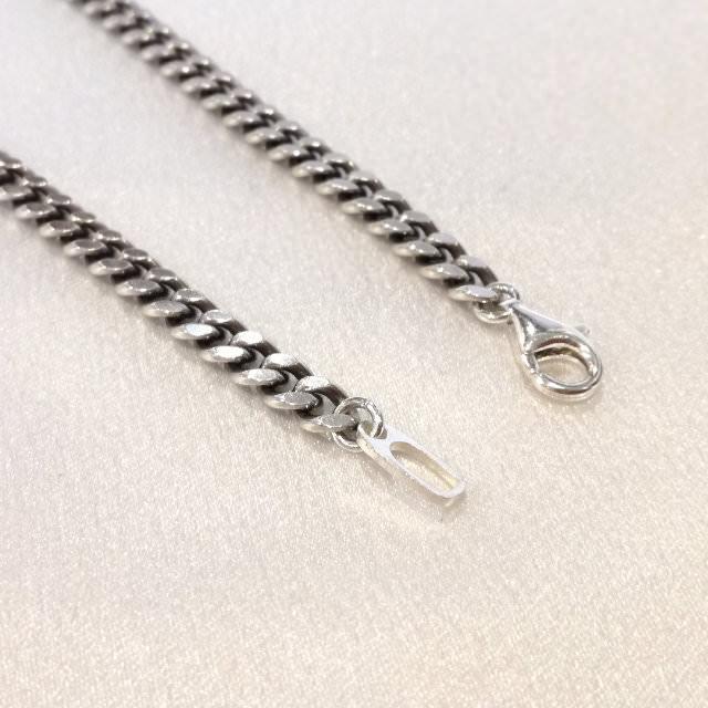 S310098-necklace-sv-after.jpg