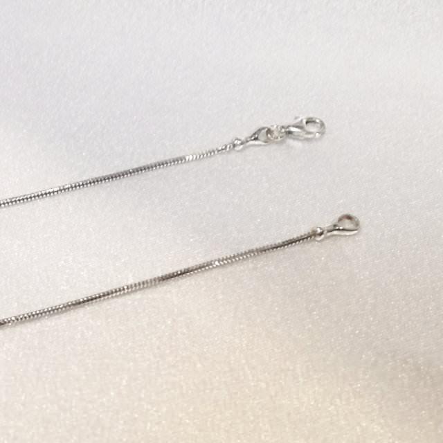 S310100-necklace-sv-after.jpg