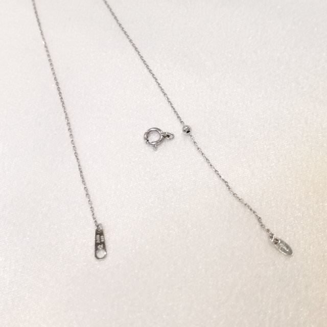 S310111-necklace-pt-before.jpg