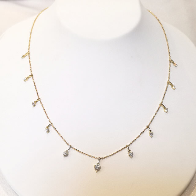M310007-necklace-k18yg-after-1.jpg
