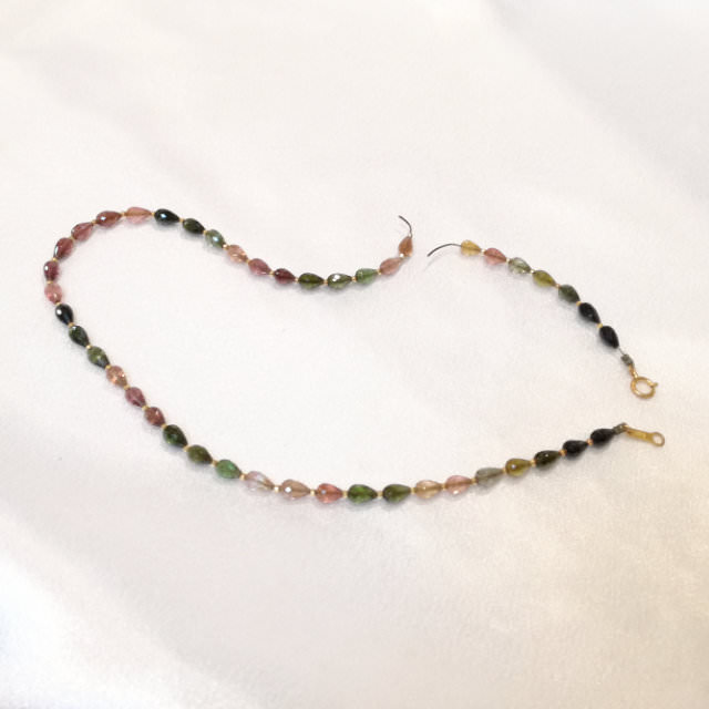 S310081-necklace-k18yg-before.jpg