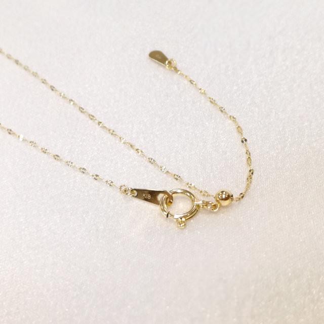 S310082-necklace-k18yg-after.jpg