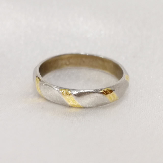 S310085-ring-pt900-k18yg-before.jpg