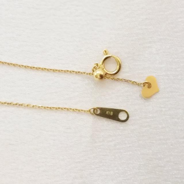 S310088-necklace-k18yg-after.jpg