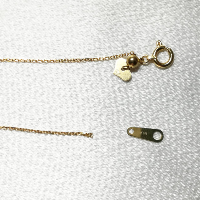S310088-necklace-k18yg-before.jpg