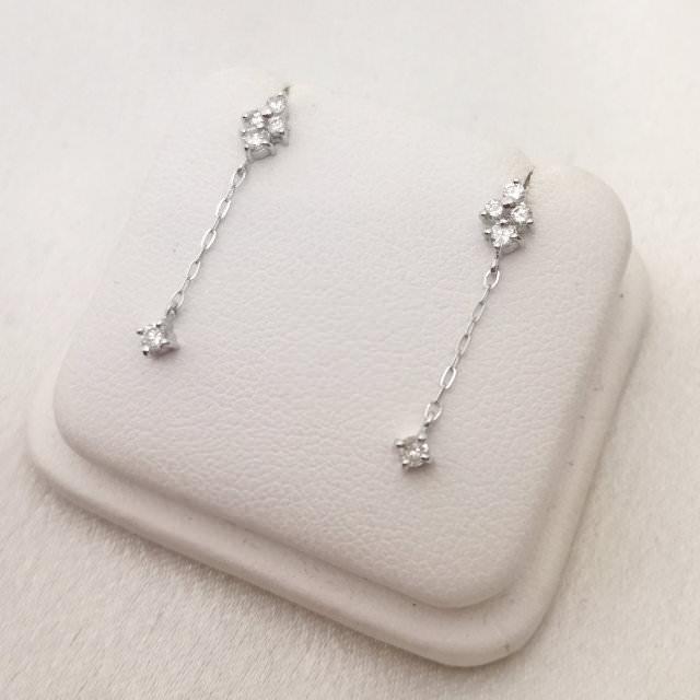 R310038-necklace-pierce-pt900-after-2.jpg