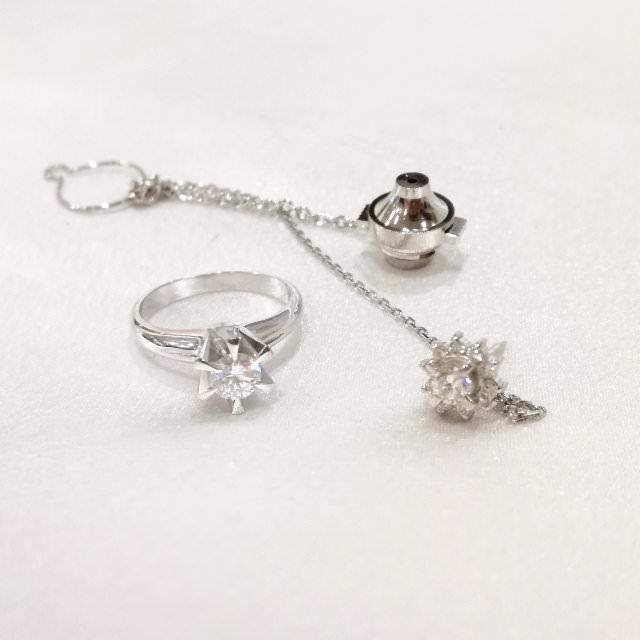R310038-necklace-pierce-pt900-before.jpg
