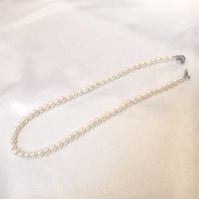R310062-necklace-k18wg-before.jpg