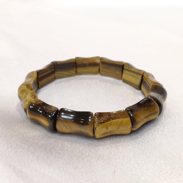 S310094-bracelet-after.jpg