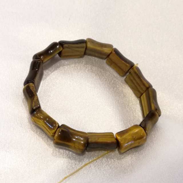 S310094-bracelet-before.jpg