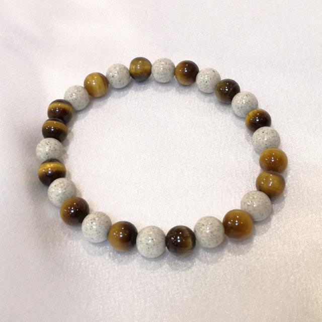 S310095-bracelet-after.jpg