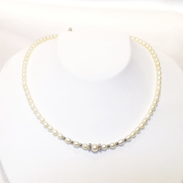 S310137-necklace-before.jpg