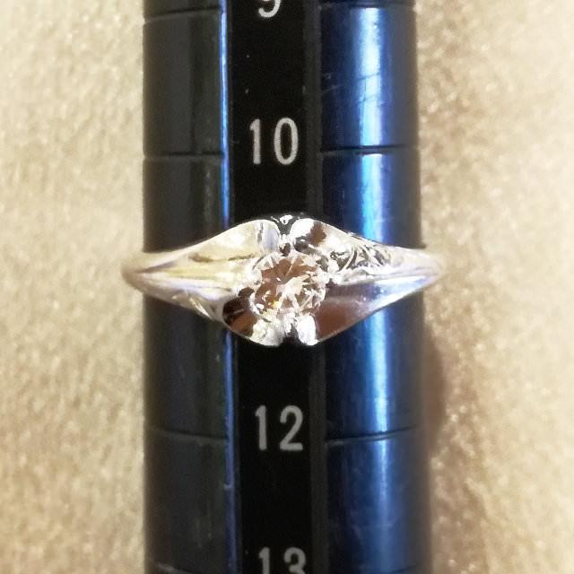 S310142-ring-pt850-after.jpg