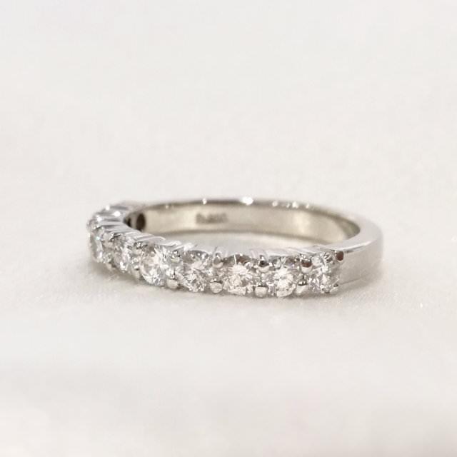 S310143-ring-pt900-after.jpg