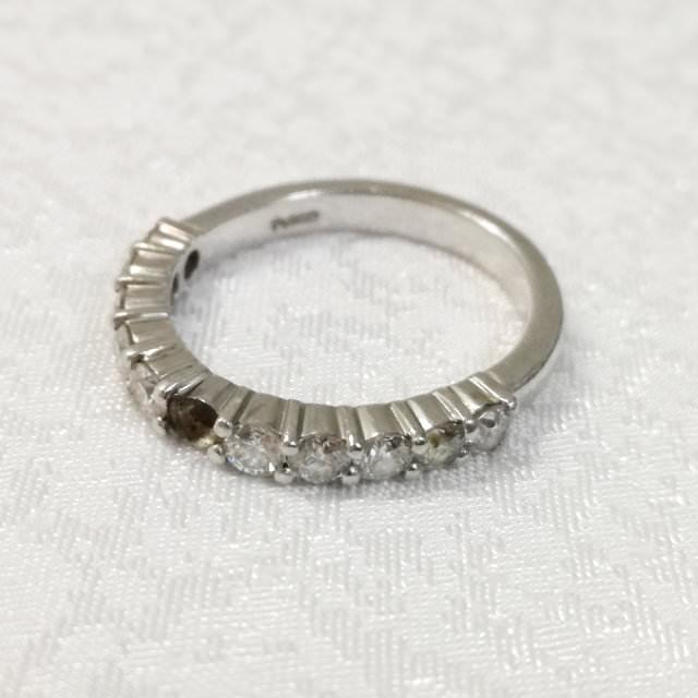 S310143-ring-pt900-before.jpg