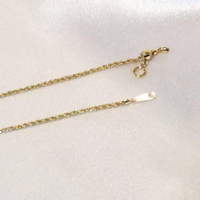 S310147-necklace-k18yg-after.jpg