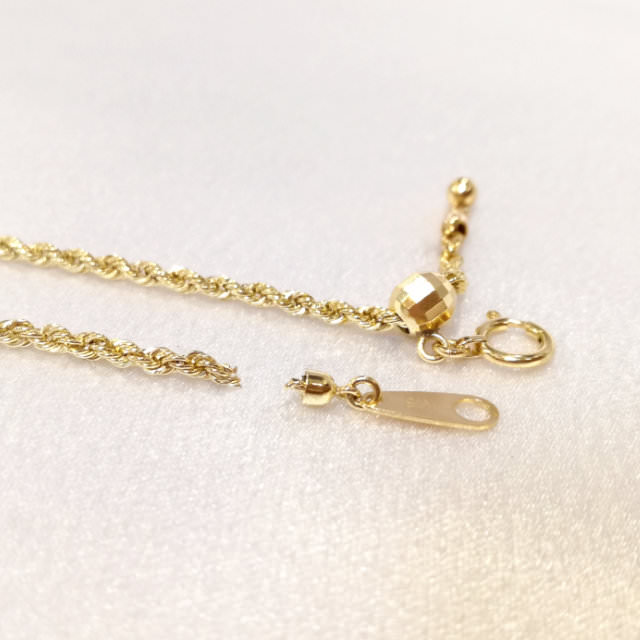 S310147-necklace-k18yg-before.jpg