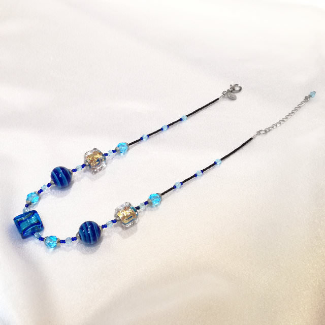 S310150-necklace-after.jpg