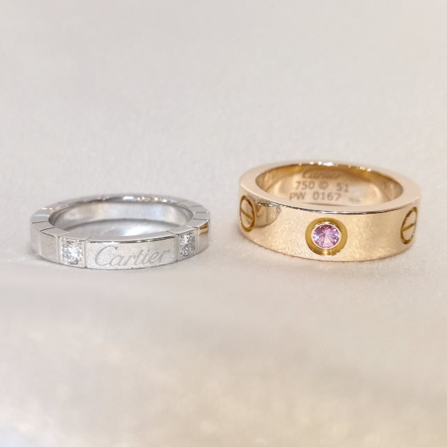 S310151-ring-k18-after.jpg