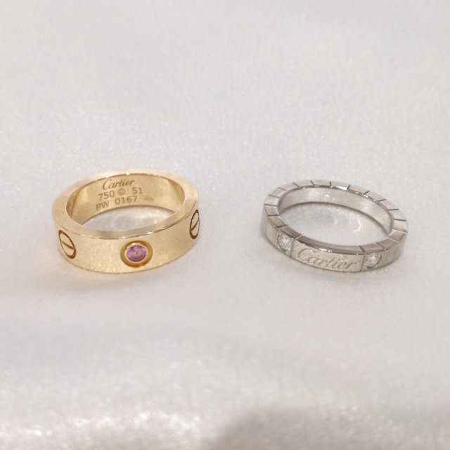 S310151-ring-k18-before.jpg