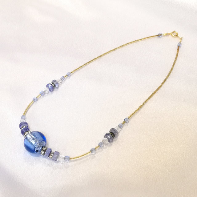 S310154-necklace-2-after.jpg