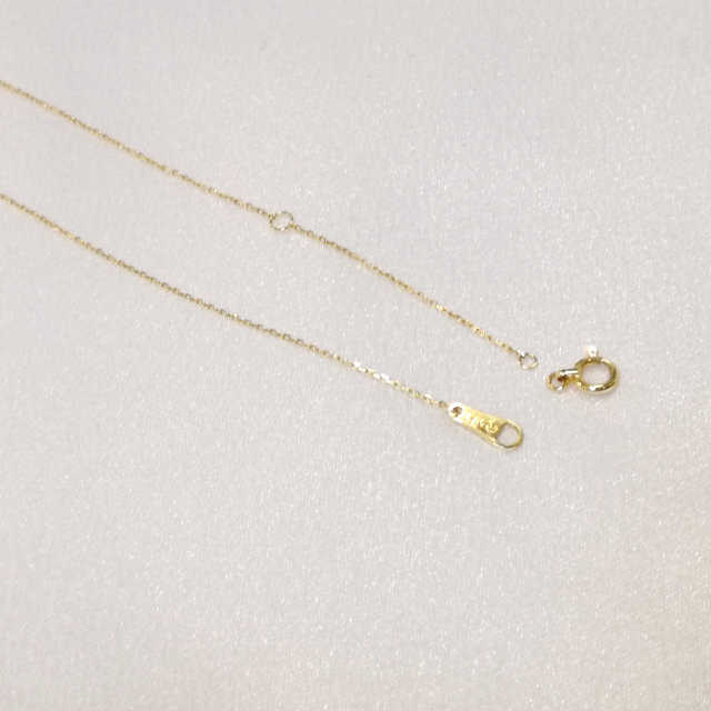 S310166-necklace-k18yg-before.jpg