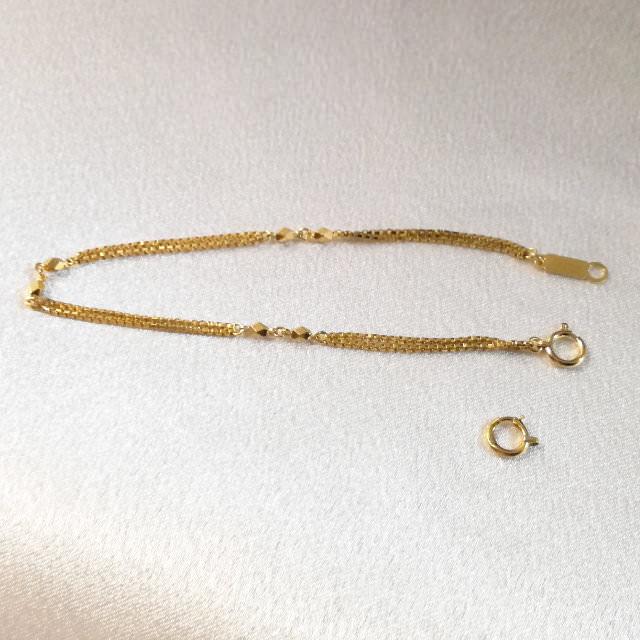 S310172-bracelet-k18yg-after.jpg